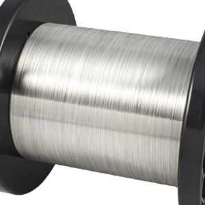 Fine and Ultra Fine Medical Wire