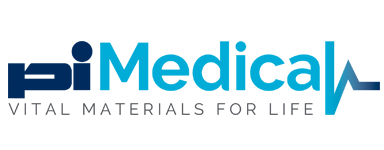 PI Medical Logo