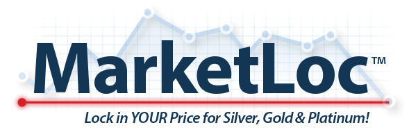 MarketLoc™ : Lock in Metal Market Prices